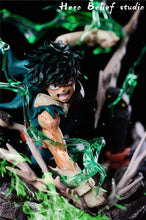 Load image into Gallery viewer, (Backorder) Hero Belief Studio Midoriya (Deku)