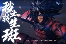 Load image into Gallery viewer, (Preorder) Genesis Studio Uchiha Madara