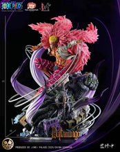 Load image into Gallery viewer, (Backorder) Jimei Studio Doflamingo