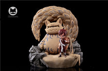 Load image into Gallery viewer, (Preorder) DT Studio SD Inuyasha