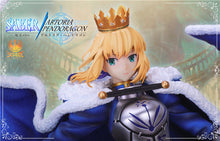 Load image into Gallery viewer, (Preorder) Fire Phenix Studio Fate Saber