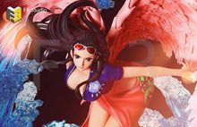 Load image into Gallery viewer, (Preorder) F3 Studio Nico Robin @$520 bank payment