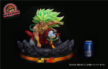 Load image into Gallery viewer, (Preorder) BiuBiu Studio Broly Exclusive Version