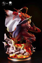 Load image into Gallery viewer, (Preorder) TJ-Studios Admiral Akainu -Red Color