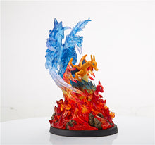 Load image into Gallery viewer, (Preorder) 帝皇灵魂 Charmeleon Evolution @ $380 for bank payment