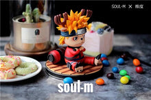 Load image into Gallery viewer, (Preorder) Soul M Chopper X Naruto