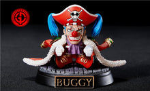 Load image into Gallery viewer, (Preorder) Gold Peter Studio Buggy