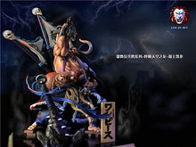 Load image into Gallery viewer, (Preorder) Leo of Sky Studios Kaido Wano - 58 cm @ $660 for bank payment