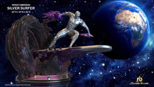 Load image into Gallery viewer, (Preorder) Reborn Studio Silver Surfer 1/4