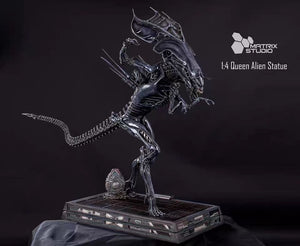 (Backorder) Matrix Studio Alien 1:4