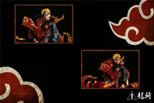 Load image into Gallery viewer, (Preorder) 龙骑 Studio Akatsuki Naruto