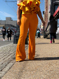 Tangerine Dream Pant