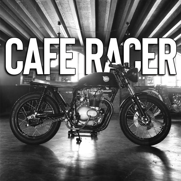 Old Bike Barn: Vintage Motorcycle Parts | Motorcycle Parts