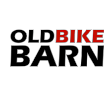 Old Bike Barn