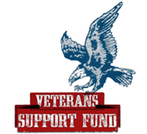 Veterans Support Fund