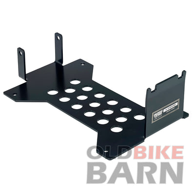 Sportster Motor Engine Stand - 1957 - 2003 XL Models and Buell 1987 - 2002