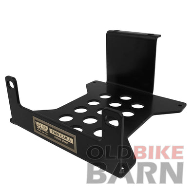 Harley-Davidson Twin Cam A Motor Engine Stand
