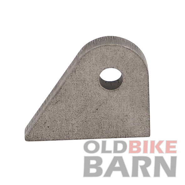 Mounting Tab #9 (4 Pack)
