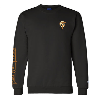 FOF Champion V2 Sweatshirt