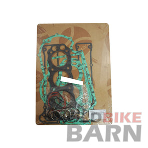 Yamaha 77-79 XS750 Engine Gasket Set