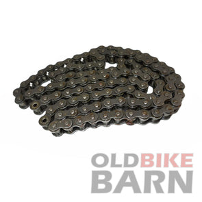 Diamond 530 XDL Heavy Duty Non O-Ring Chain 110 Links