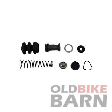 58-79 Rear Master Cylinder Rebuild Kit