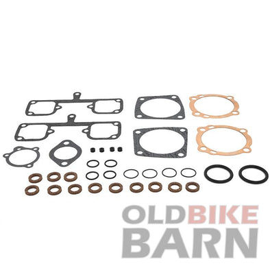 72-73 XL 1000 Top End Gasket Kit