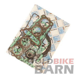 73 Kawasaki Z1 900 Engine Gasket Set