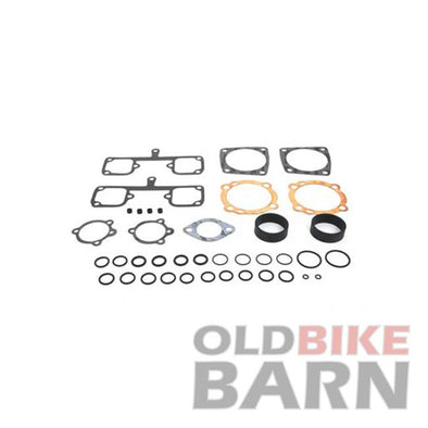82-85 XL 1000 Top End Gasket Kit