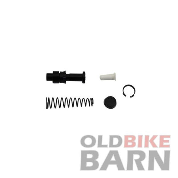 83-85 Rear Master Cylinder Rebuild Kit