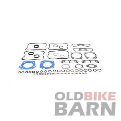 86-87 XL 1100 Top End Gasket Kit