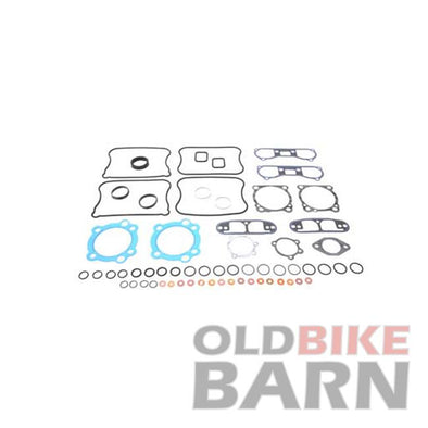 88-90 XL 1200 Top End Gasket Kit