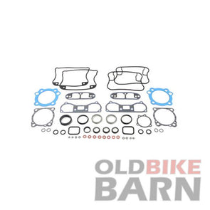 91-03 XL 1200 Top End Gasket Kit