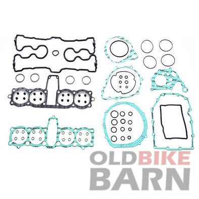 Honda 79-83 CB900C 79-83 CB900F Engine Gasket Set