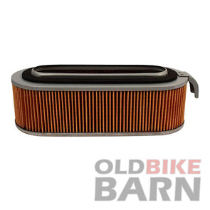 Honda 80-82 CB900C 81-82 CB900F OEM Air Filter