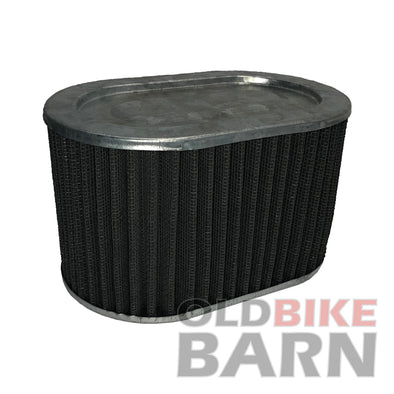 Kawasaki 78-79 KZ400B/C 80-81 KZ440B/C Air Filter