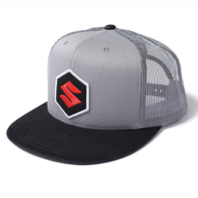 Suzuki Mark Hat