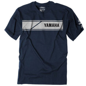Yamaha Speed Block Tee