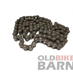 Diamond 530 Non O-Ring Chain 104 Links