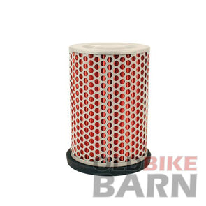 Air Filter Honda 81-82 CX500