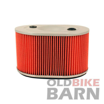 Air Filter Honda 84-87 GL1200 Goldwing