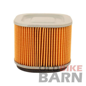 Air Filter Kawasaki 82-05 KZ1000 & 81-83 KZ1100