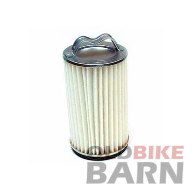Air Filter Suzuki 78-83 GS1000 & 80-83 GS1100