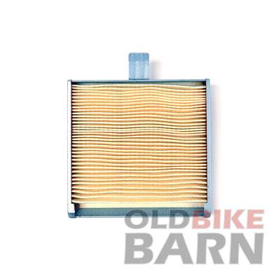 Air Filter Suzuki 91-09 LS650 Savage