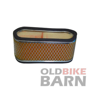 Air Filter Yamaha 78-84 XS1100
