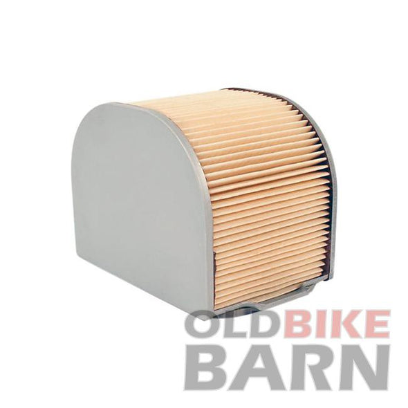 Air Filter Yamaha 80-84 XJ650 & 81-84 XJ750