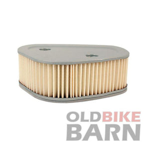Air Filter Yamaha 81-83 XV750 & 81-82 XV920