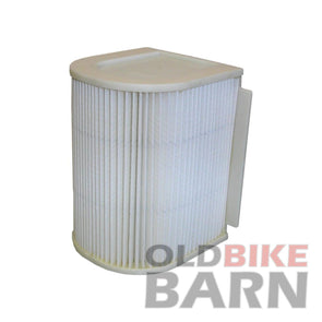 Air Filter Yamaha 82-93 XJ900