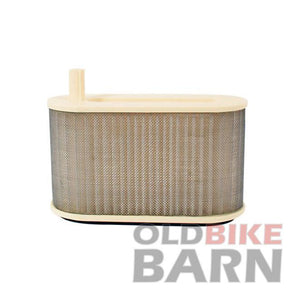 Air Filter Yamaha 85-07 VMX1200