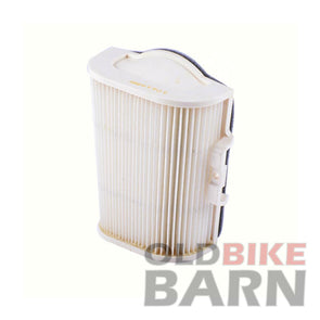 Air Filter Yamaha 92-99 XV750 & 83-00 XV1000/1100